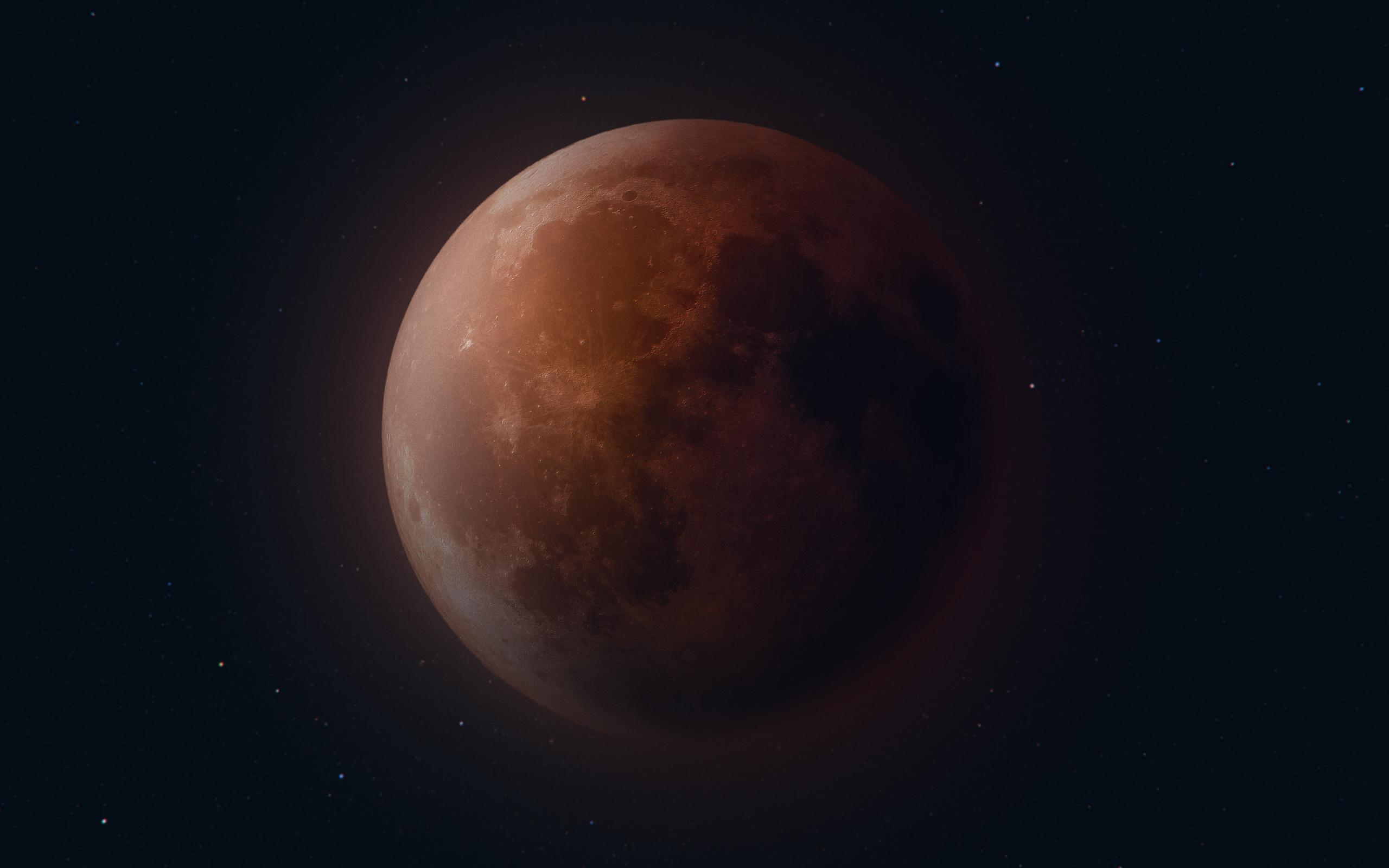 Картинки кровавая планета