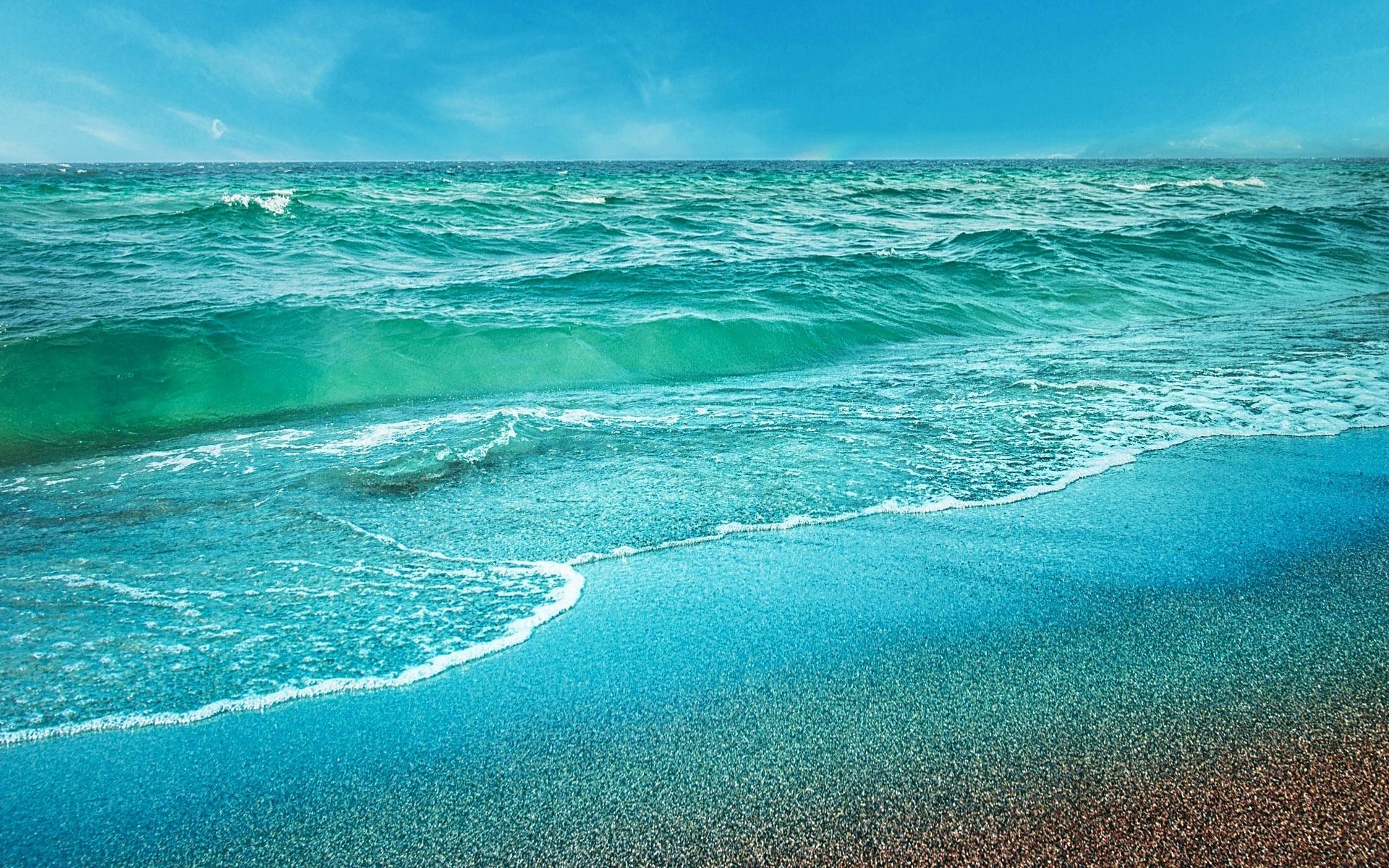 теплицу картинки на телефон цвета морской волны вновь легли снега
