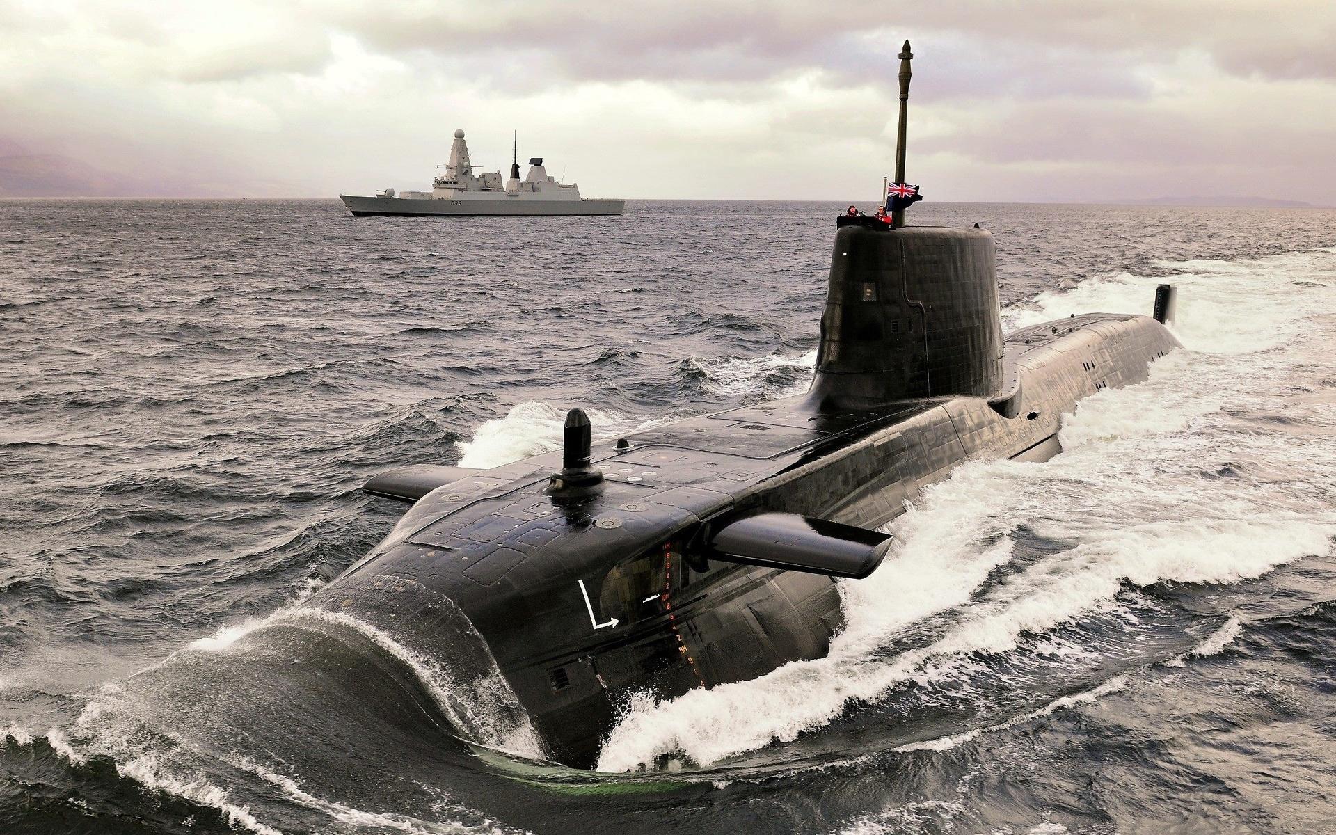 изготовим для российский подводный флот в фотографиях потерялись хотим, чтобы