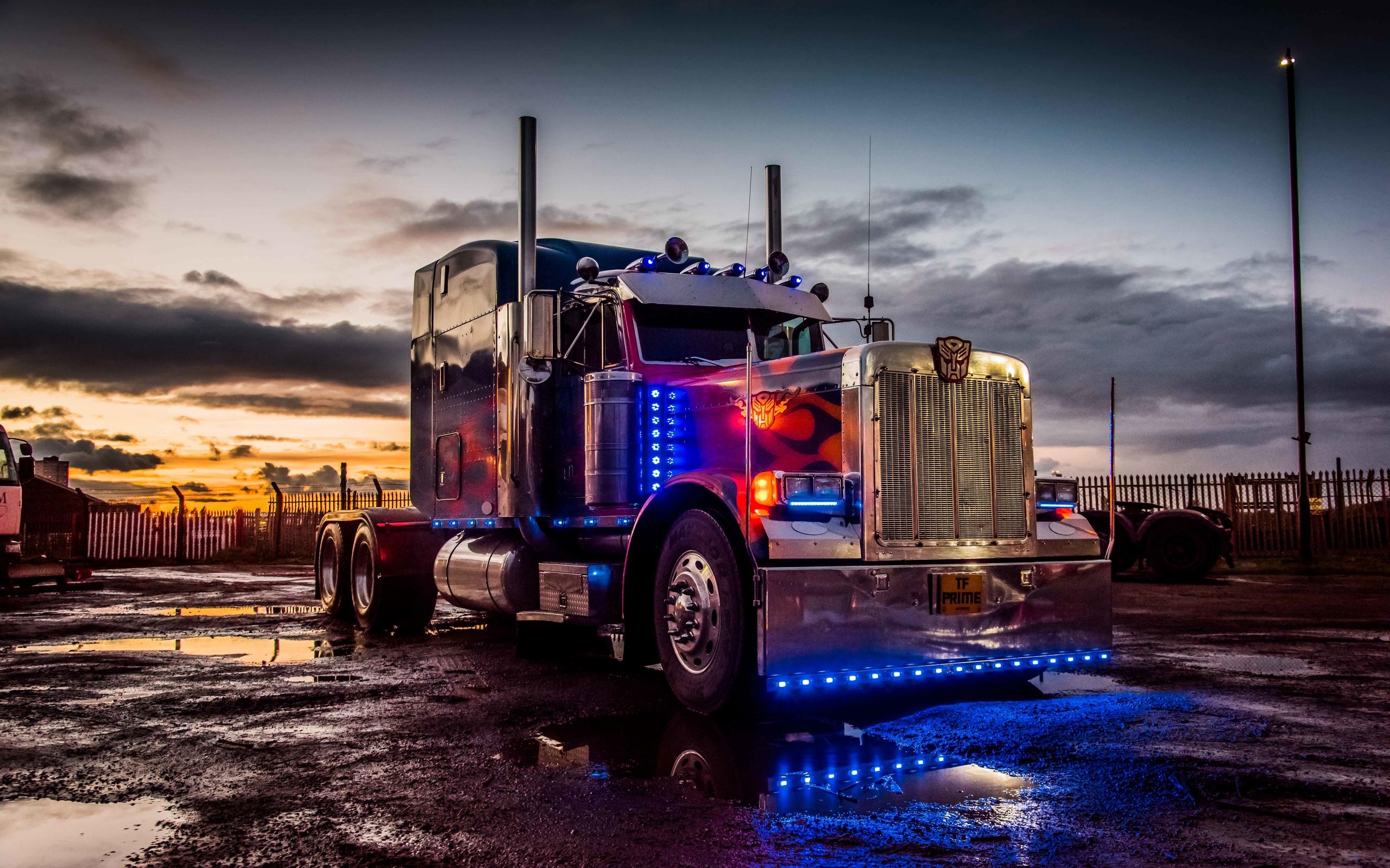картинки крутых грузовиков ненавидим моралфагами