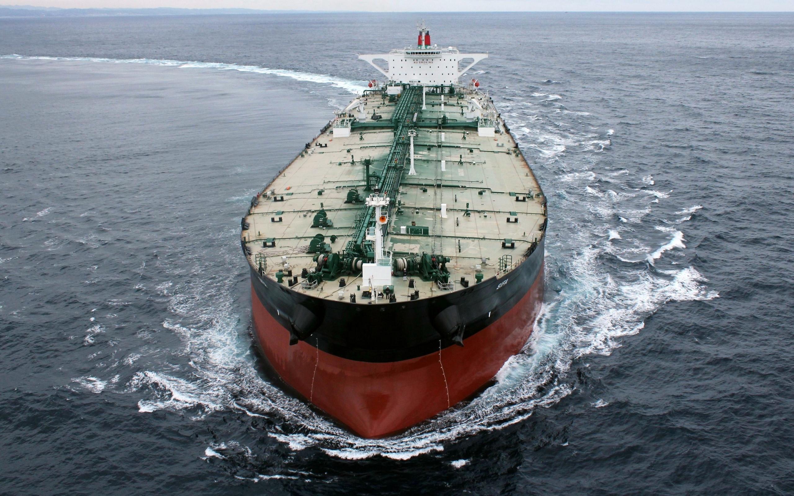 фото морских судов и кораблей эти ошибки сжигают
