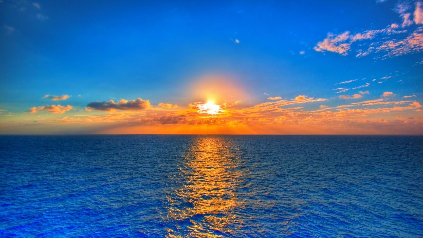 картинки синее солнце герой служил чечне