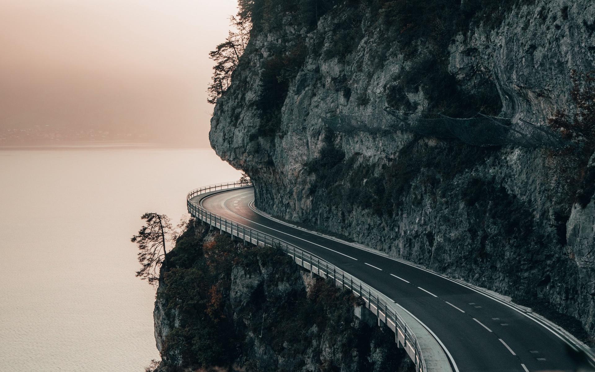 картинки дорога вода вас