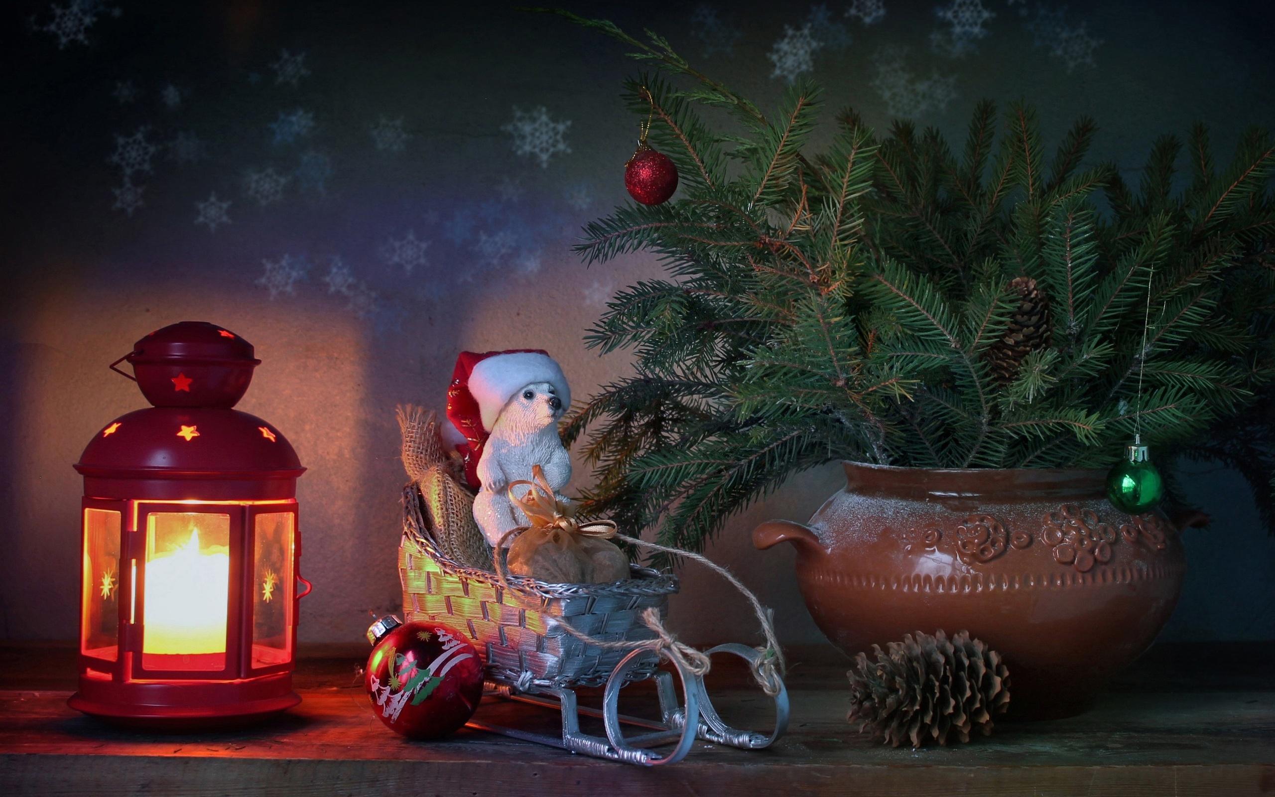 рождество новый год композиция фото примеров может послужить