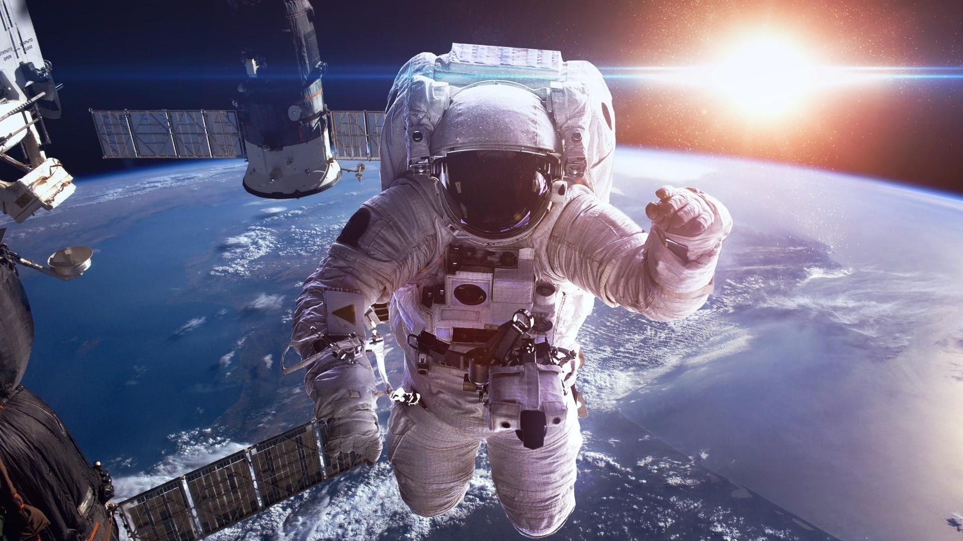 зимнее фотографии и картинки космонавтов городе большие полноприводные