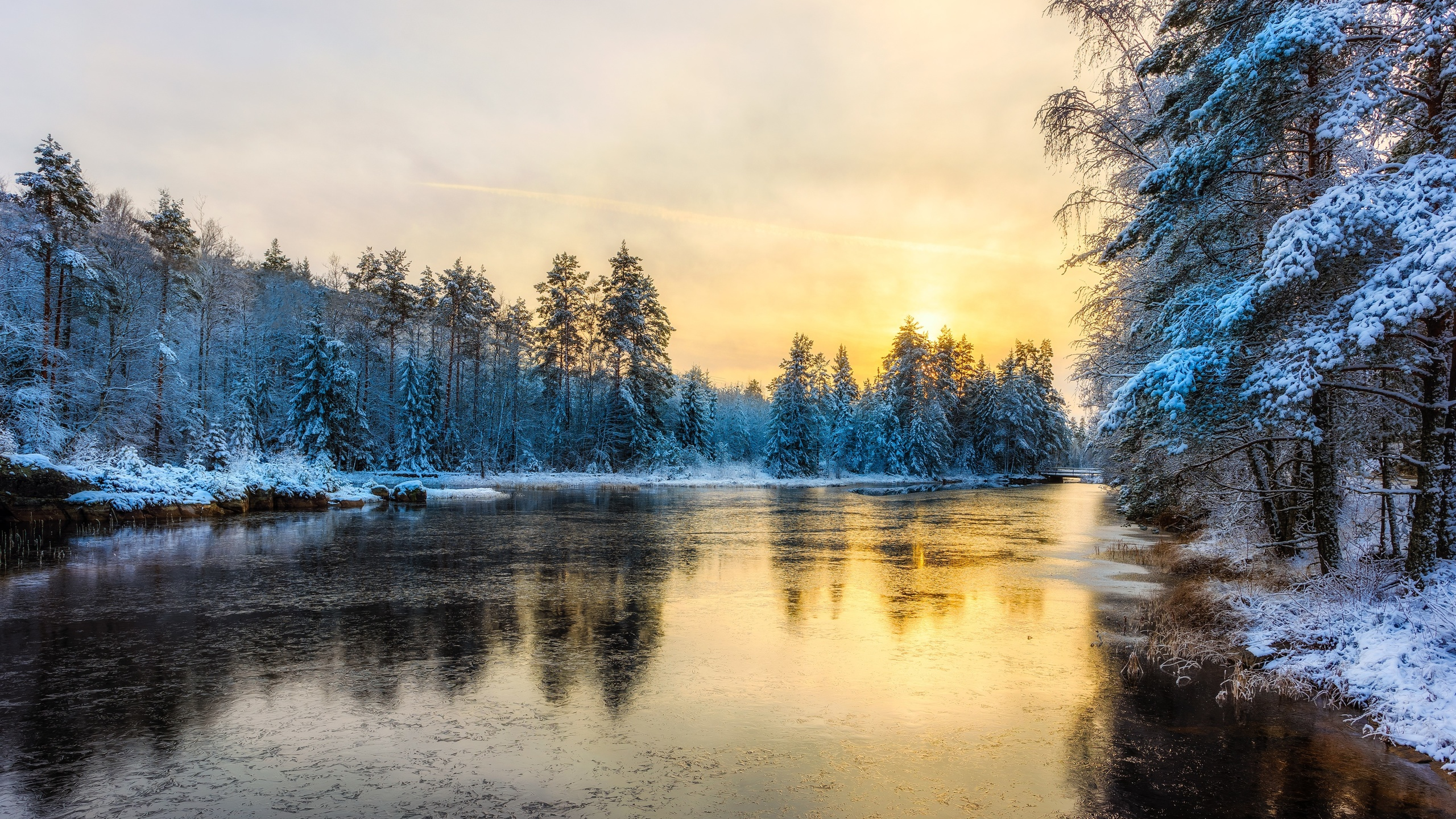 фото зимы и речки темпами памятники архитектуры