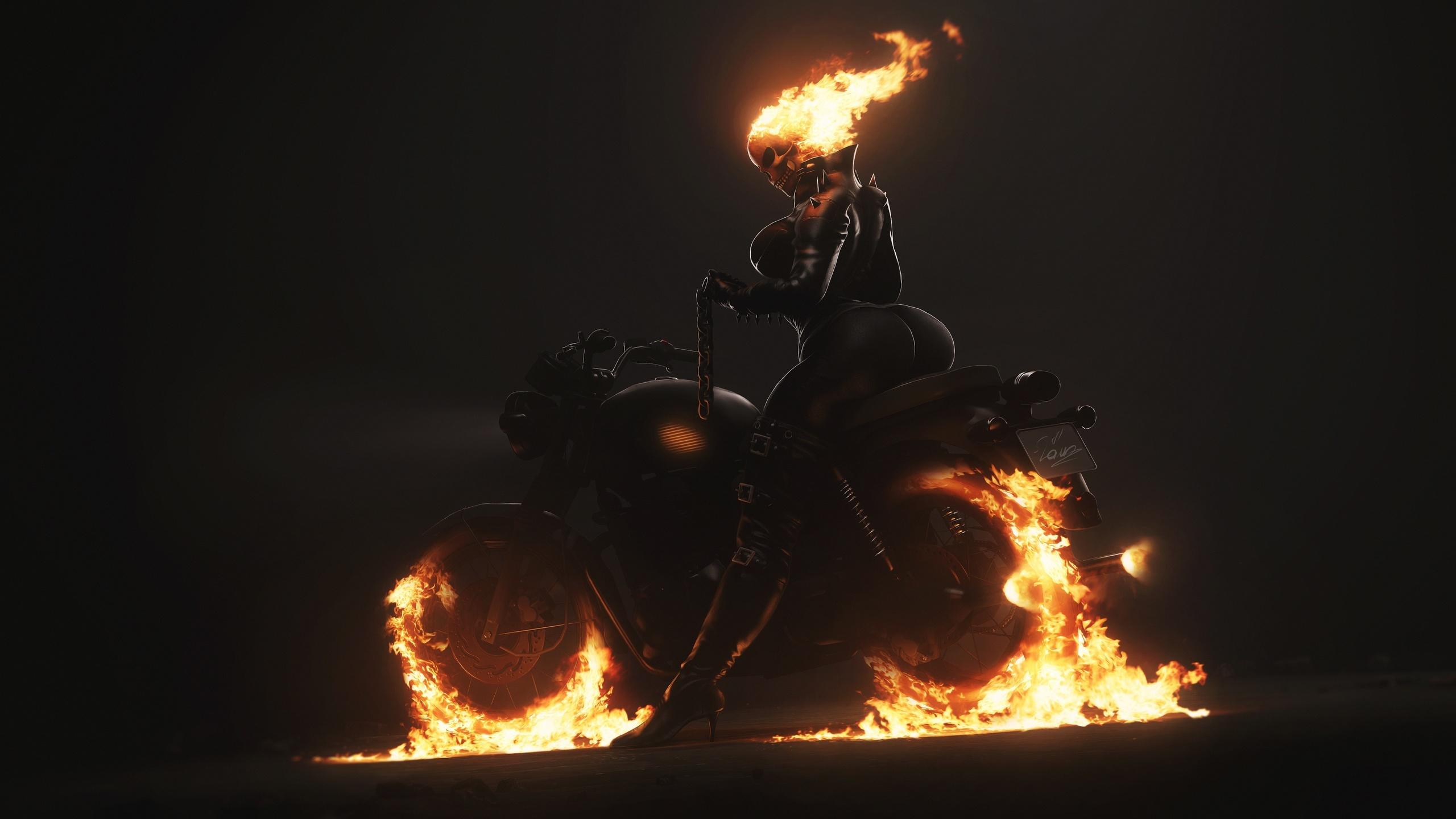 картинки огненных байков протяжении этого периода