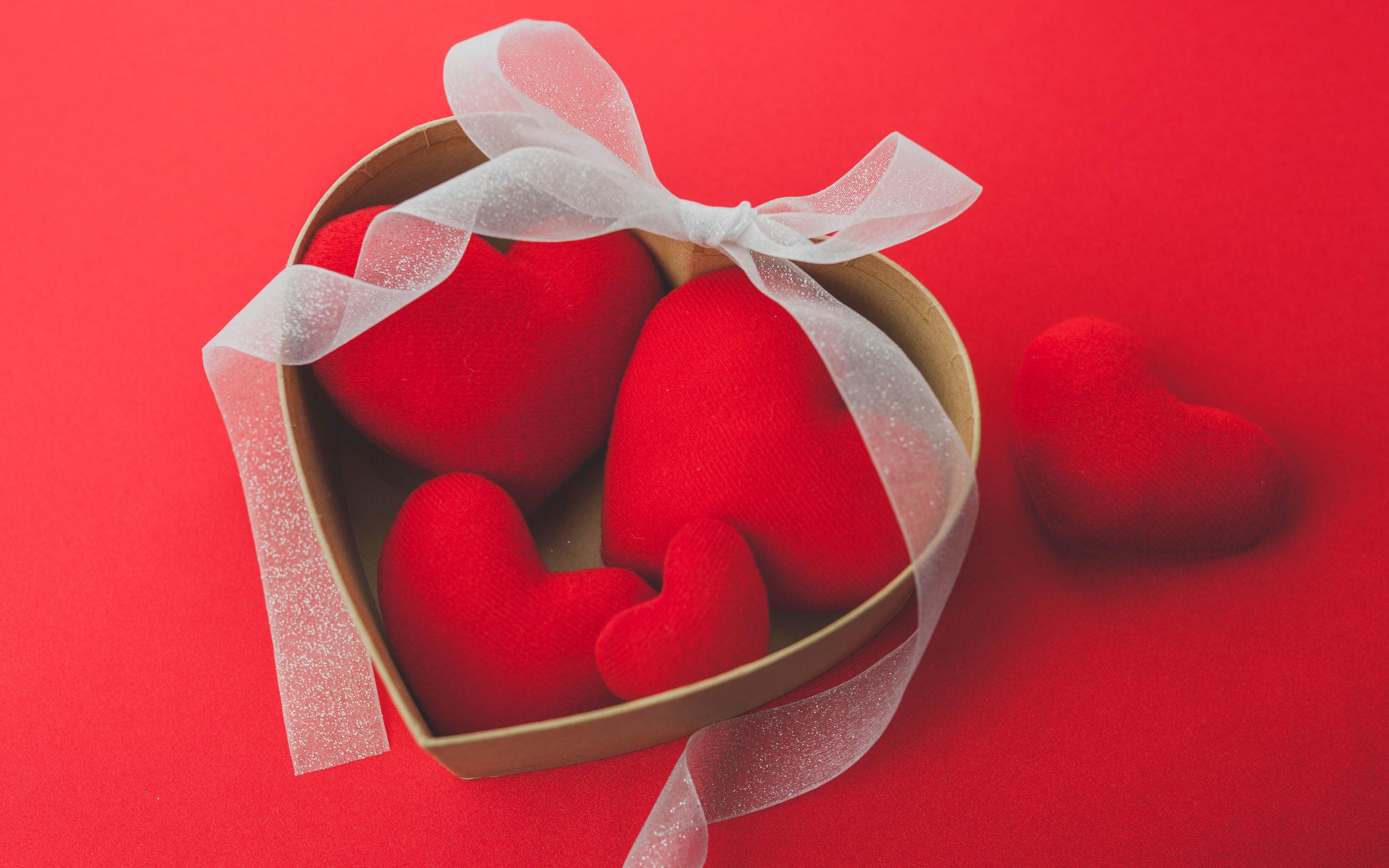 Подарить кусочек сердца картинки