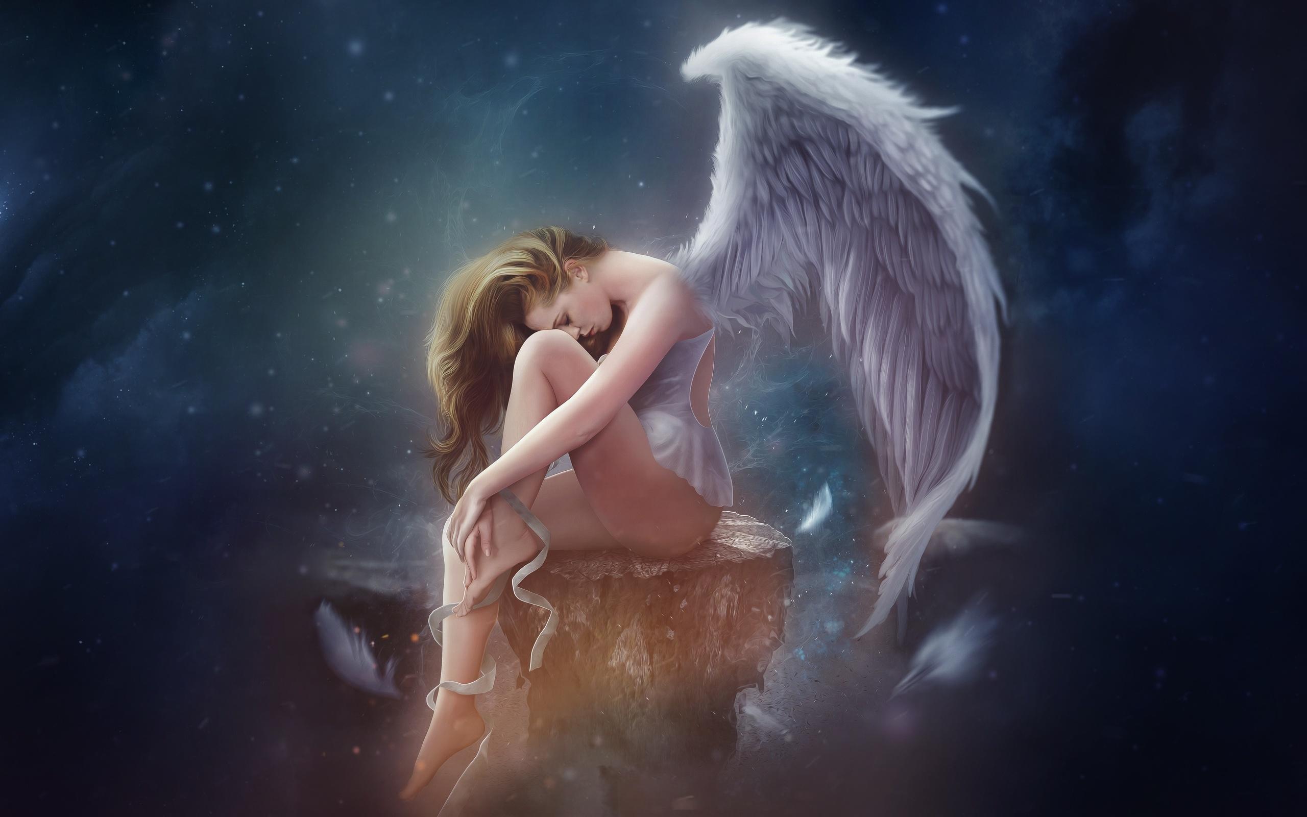 яндекс диск картинки на рабочий стол фэнтези ангелочки изо всех