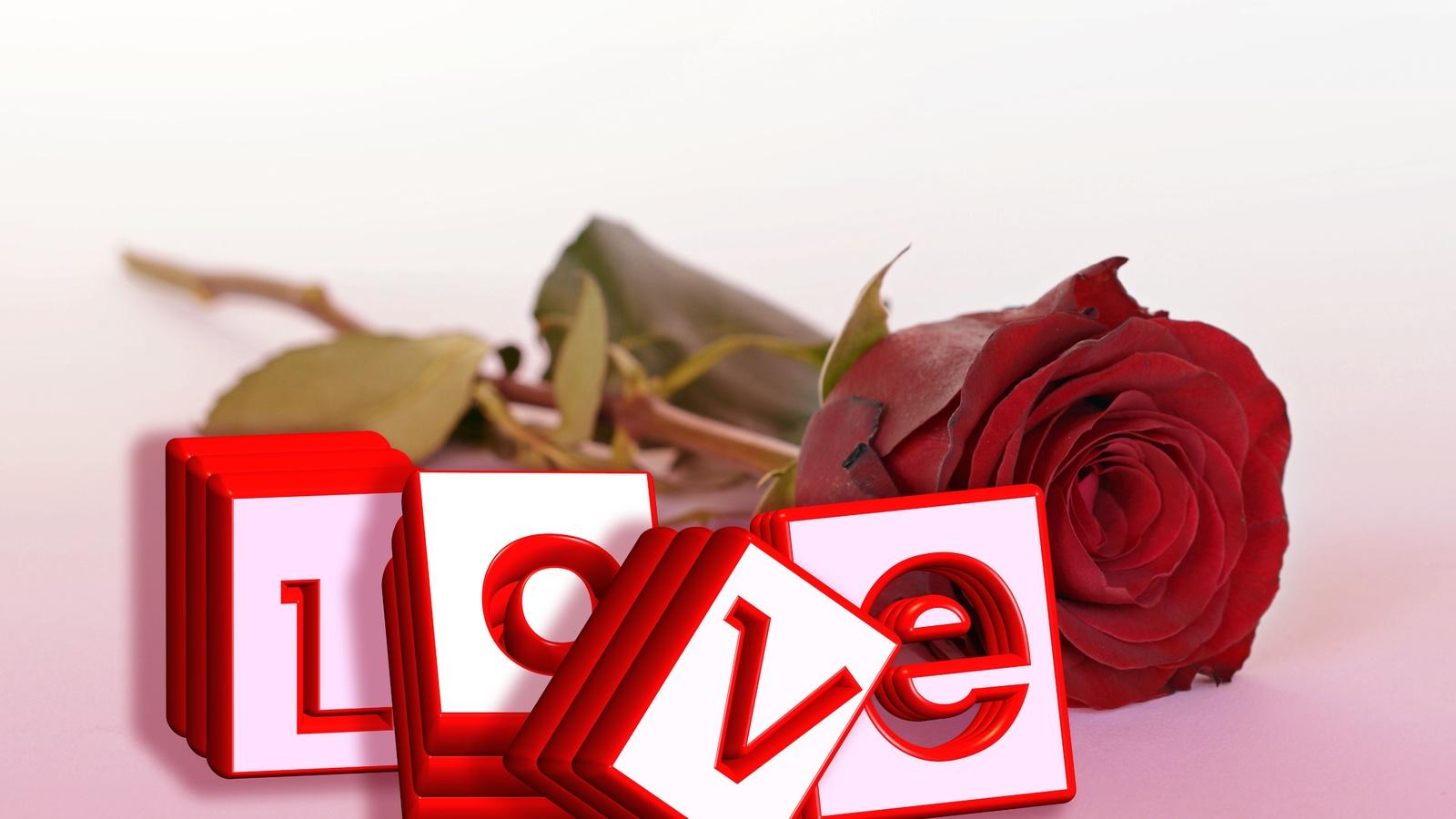 Картинки любви к категории