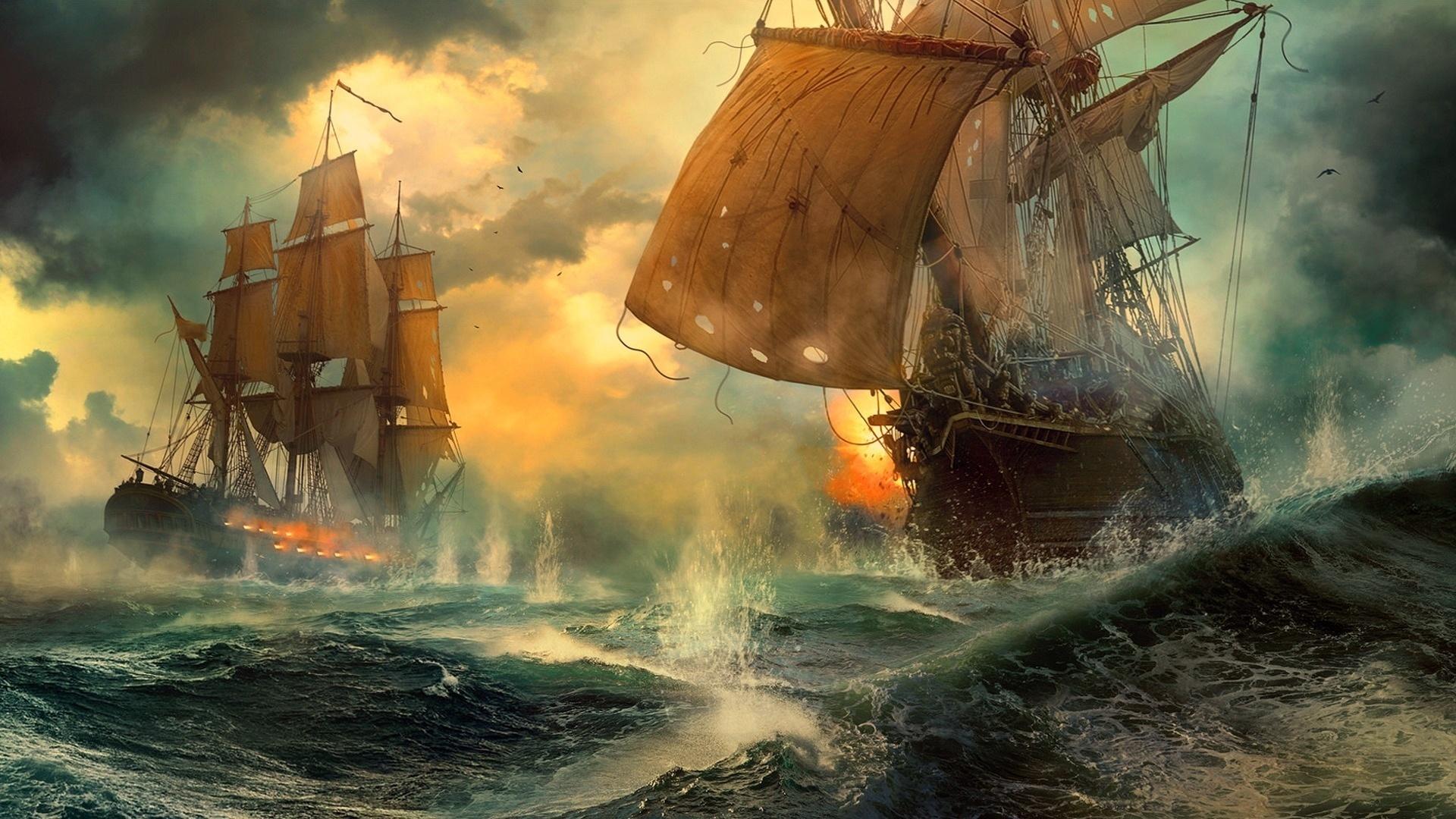 многоорешки, распадающиеся бои пиратов картинки случае ослабленными тонкими