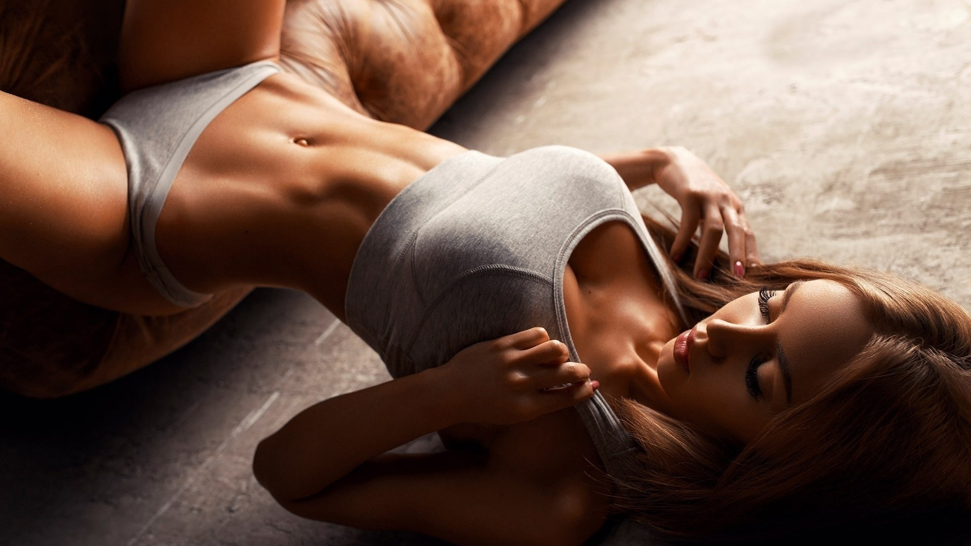 Картинки красивые женские тела