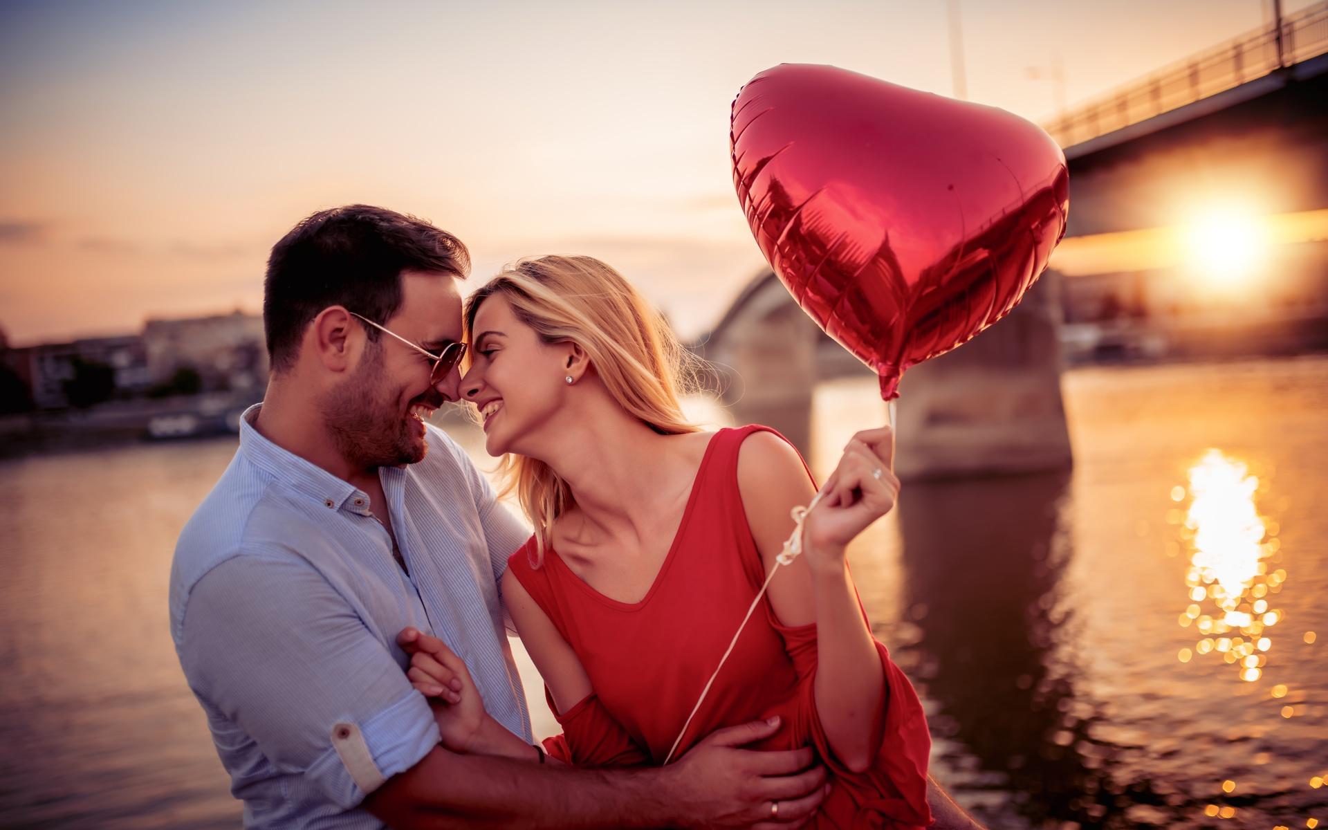 Способы любви в картинках