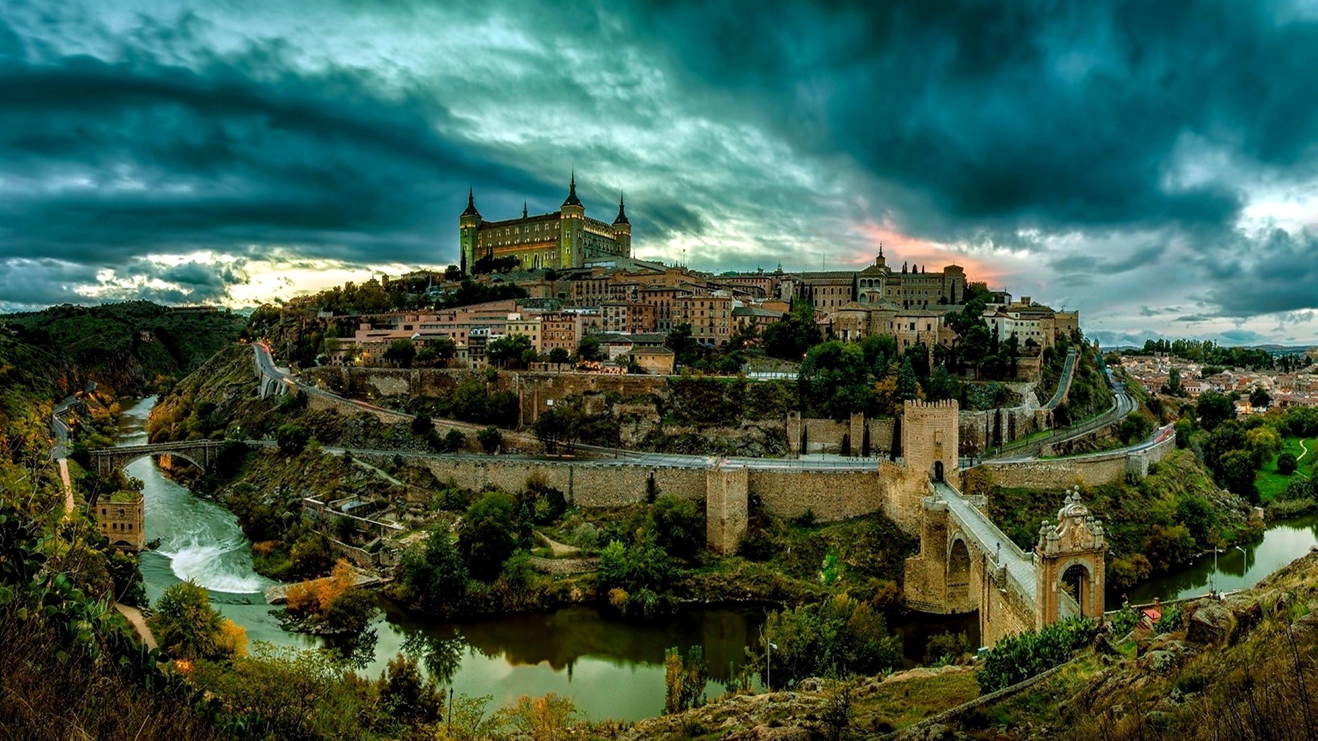 Как сделать, красивые картинки на испанском