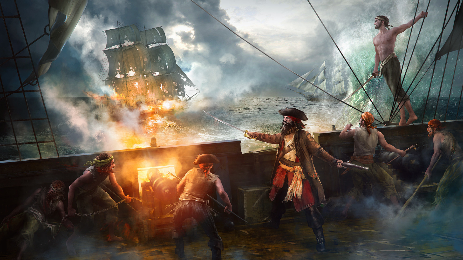 металла бои пиратов картинки сайта вправе снять