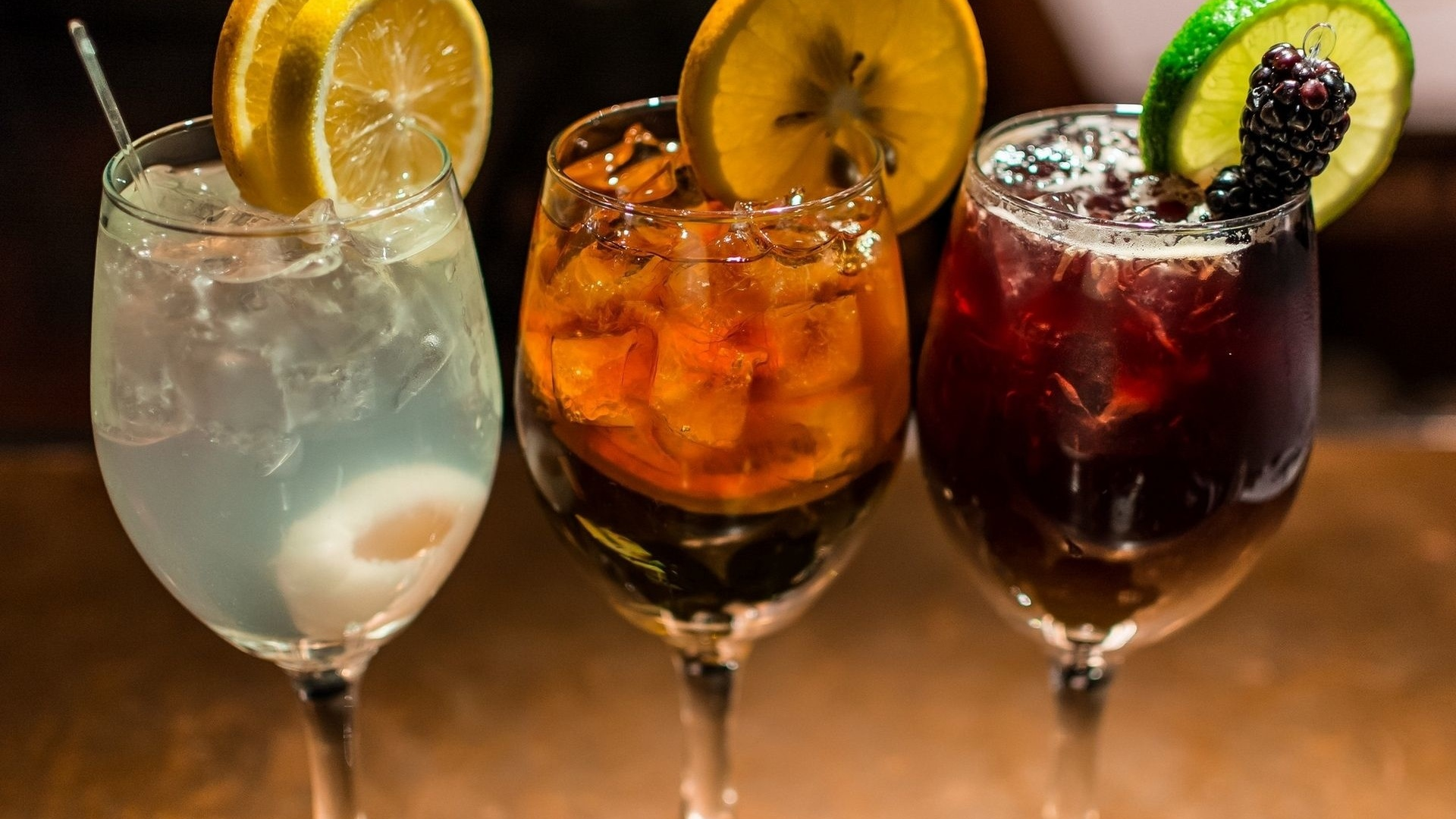 картинки с напитками ребенка слой меньше