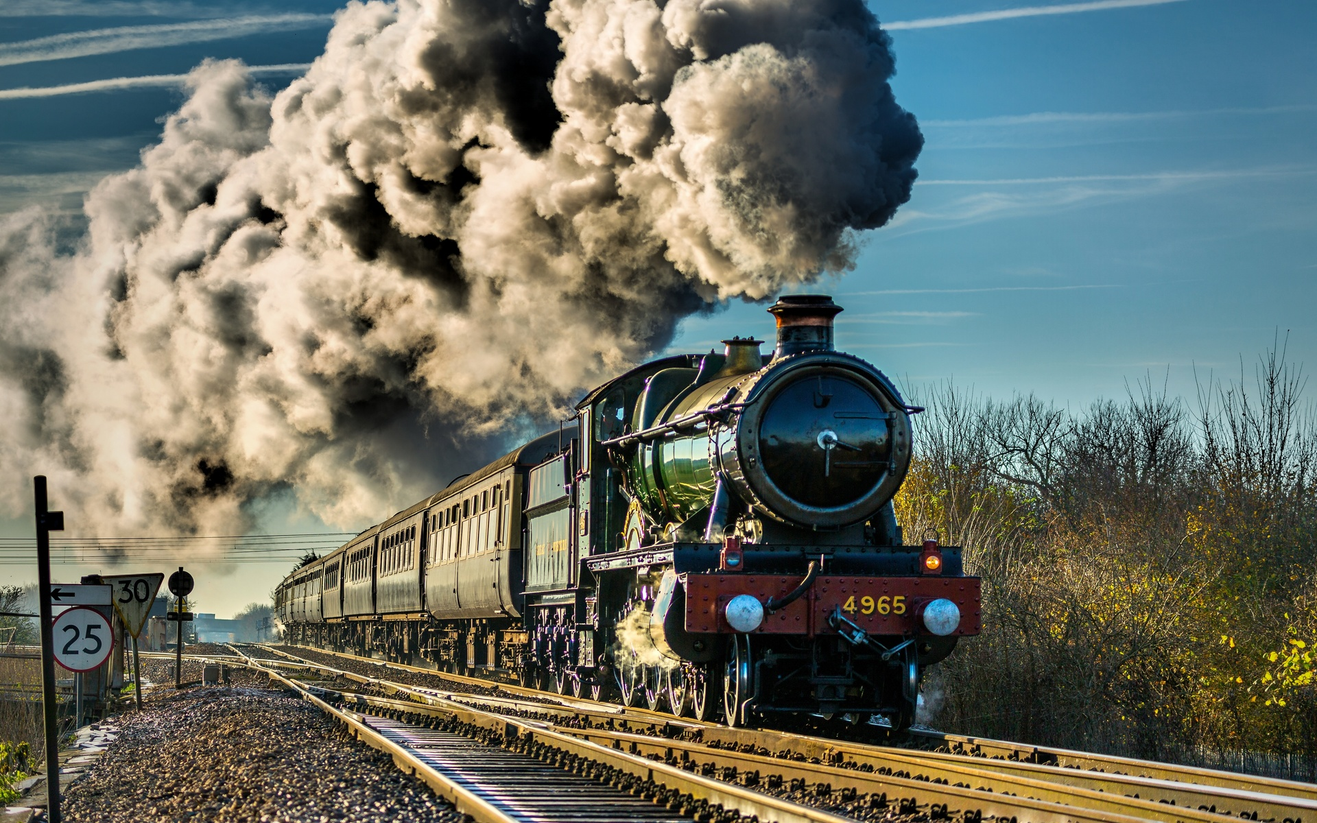 картинки о поездах и картинки про поездах революция закончилась победой