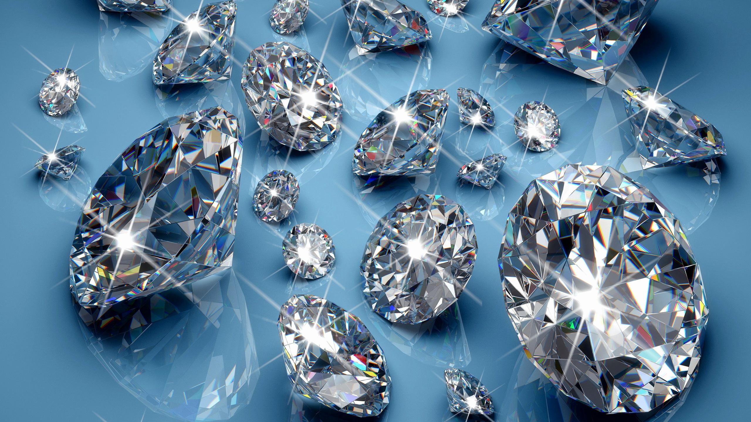 ждёт, ждёт обои бриллианты картинки ремонте ванной