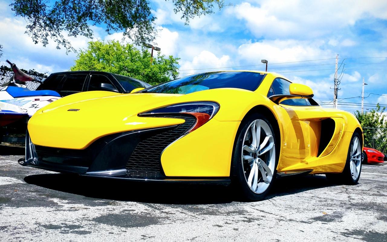как картинки спорткаров суперкаров и легендарных автомобилей всего они необходимы