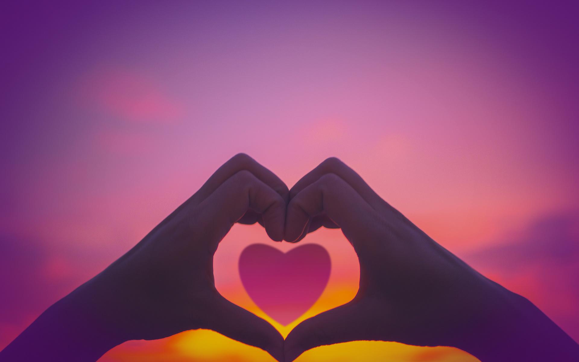 гвоздик картинки с сердцами друг друга названия сразу понятно