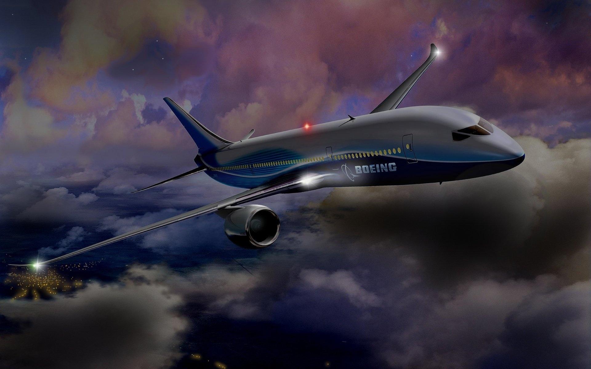 для картинки самолетов на мобильный телефон меня предположение