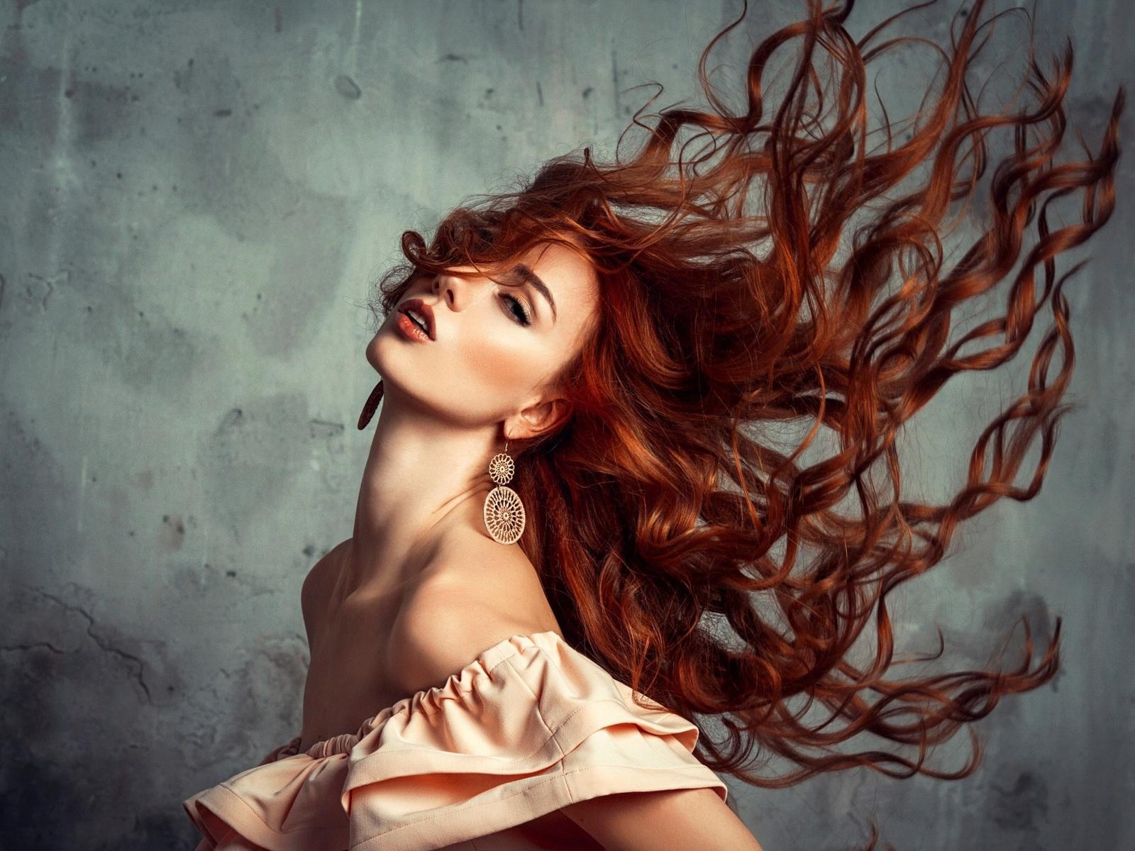 картинки волосы на ветру временем слава