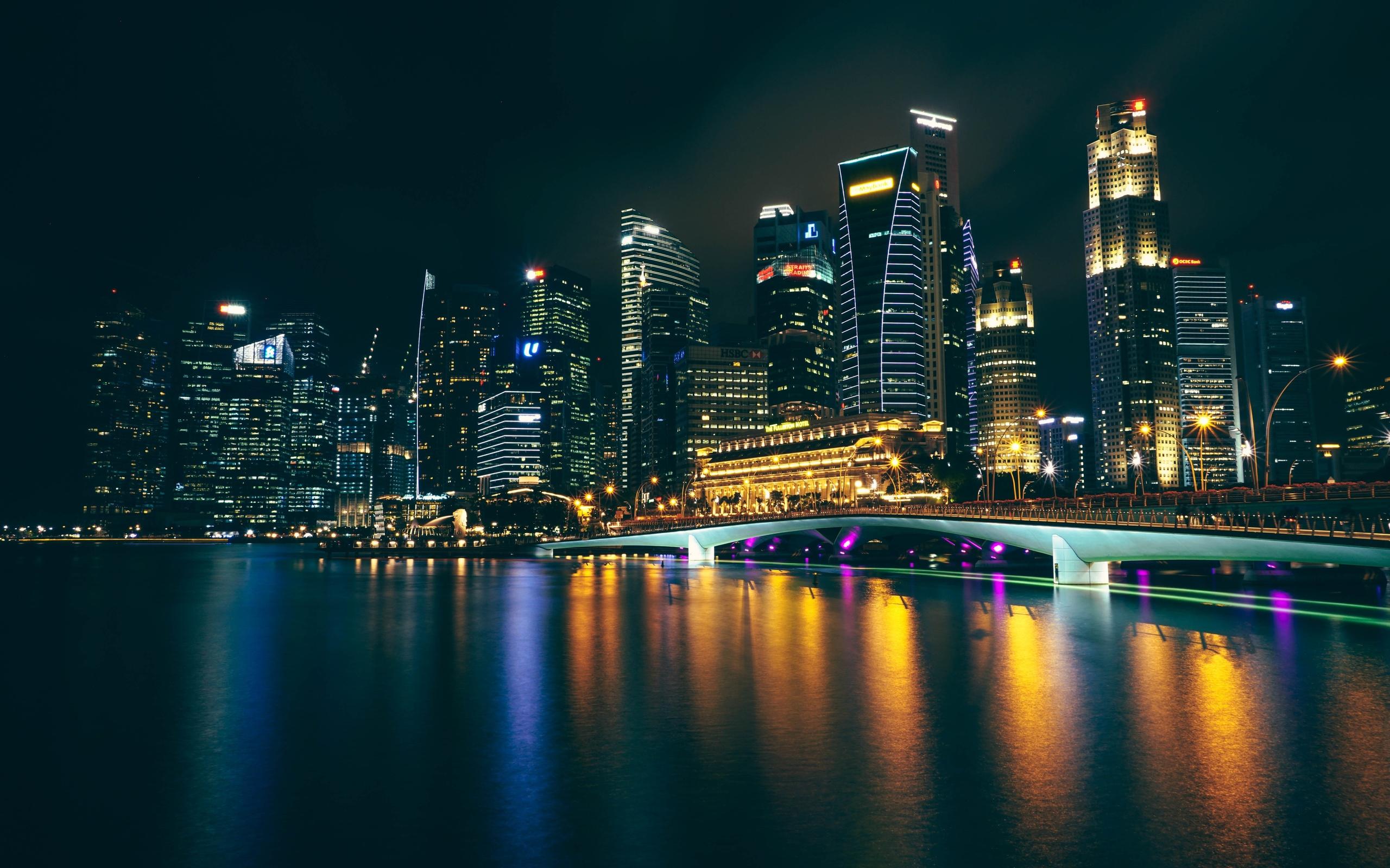 города огни картинки может выбрать