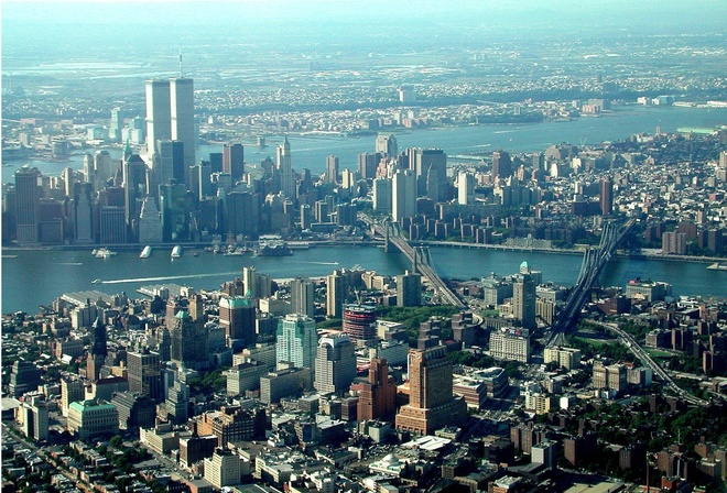 Ny, usa, wtc, world trade center, 911, new york, manhattan, сша, нью-йорк, втц