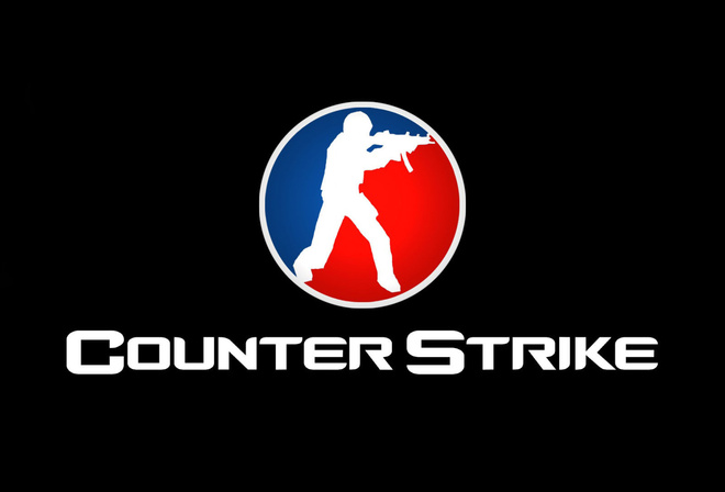 Counter strike, образ, контра, cs, mp5