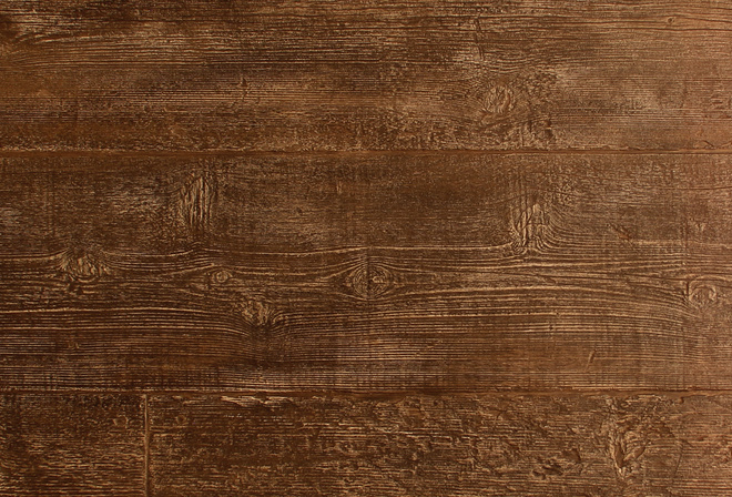 brown, light, texture, Wood