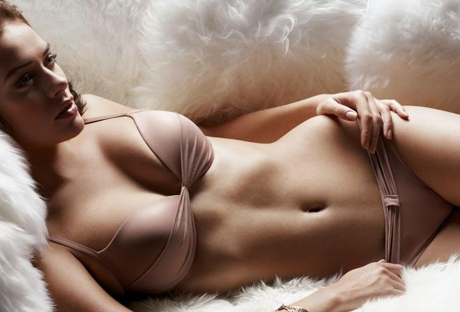 Free tgps of hairy nude women