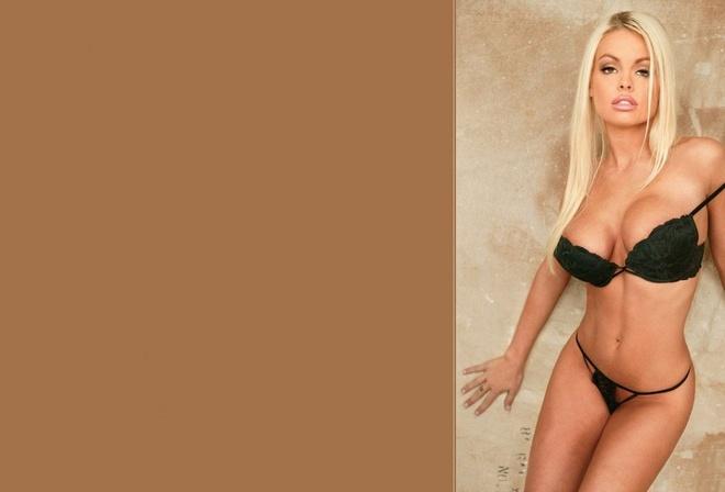 Блондинки порноактрисы
