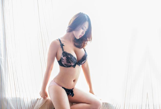 oriental sex Sexy