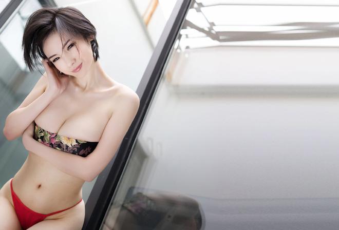 Pierced pussy niples pornstars