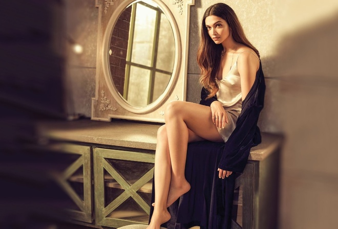 Deepika Padukone, face, girl, eyes, brunette, девушка, actress, smile, pretty, hair, sexy, актриса, celebrity, bollywood, pose, beauty, cute, индийский, model, indian, красавица, lips, beautiful