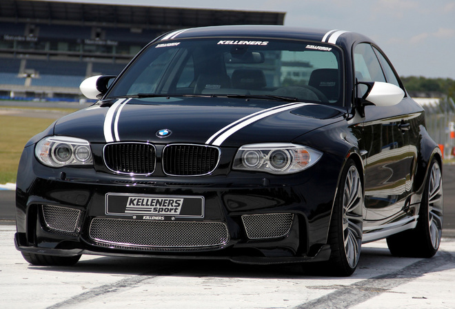 1series, m1, kelleners, ks1, sport, tuning, coupe, bmw