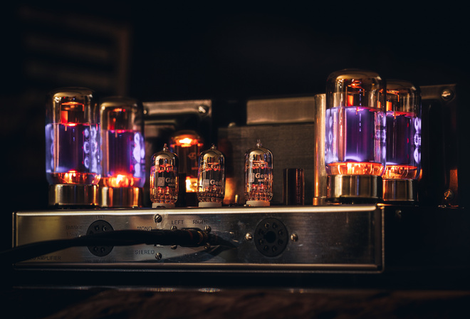 music, vacuum tube, amplifiers, audio