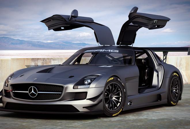 Обои Mercedes скачать на рабочий стол, заставки Mercedes Benz