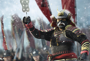 Total war, япония, game, shogun 2, wallpaper, стратегия