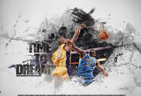 western converence, lakers vs. hornets, Basketball, kobe bryant, 1st round, playoffs, nba, game 5