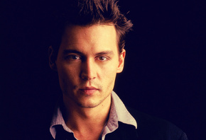 Johnny depp, depp, actor, america, american, dark, face, eyes