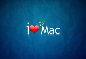 Логотип, mac, apple, стиль