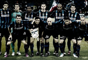 san siro, giuseppe-meazza, футбол, team, Inter milan, champios league, football
