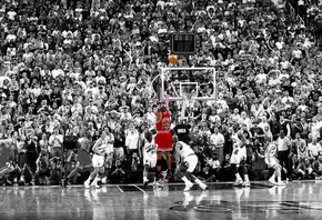 5.2 sec shot, Michael jordan, chicago vs. utah, winning shot, jordan, mj, for the win, basketball, 1998, nba, finals, air jordan