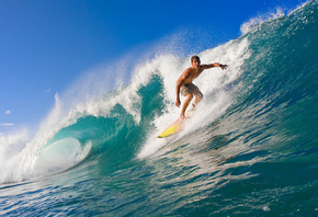 water, море, лето, сёрфинг, surfing, summer, Sport, sea, ocean, волны, weaves, спорт, вода, океан, boys