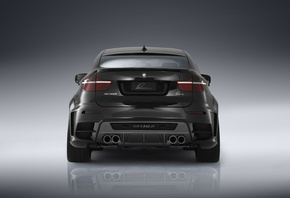 clr x 650, Tuning, lumma, bmw x6, based on the