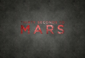 rock, 30 seconds to mars, рок, 30 секунд к марсу