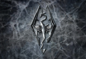 The elder scrolls v, bethesda softworks, , skyrim, ролевая игра