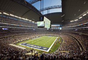 стадион, nfl, football, america, stadium, даллас, Dallas, cowboys, футбол, texas