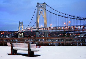 зима, winter, Mid-hudson, usa, new york, snow, nyc, снег, нью-йорк